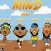 DMW, Davido, Peruzzi, Dremo & Mayorkun - Mind (2018) [Download]