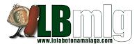 www.lolabotonamalaga.com