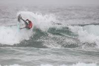 30 Marco Fernandez BRA Pantin Classic Galicia Pro foto WSL Laurent Masurel