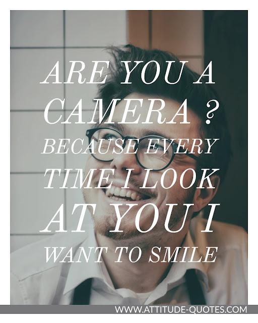Best Romantic Quotes Ever
