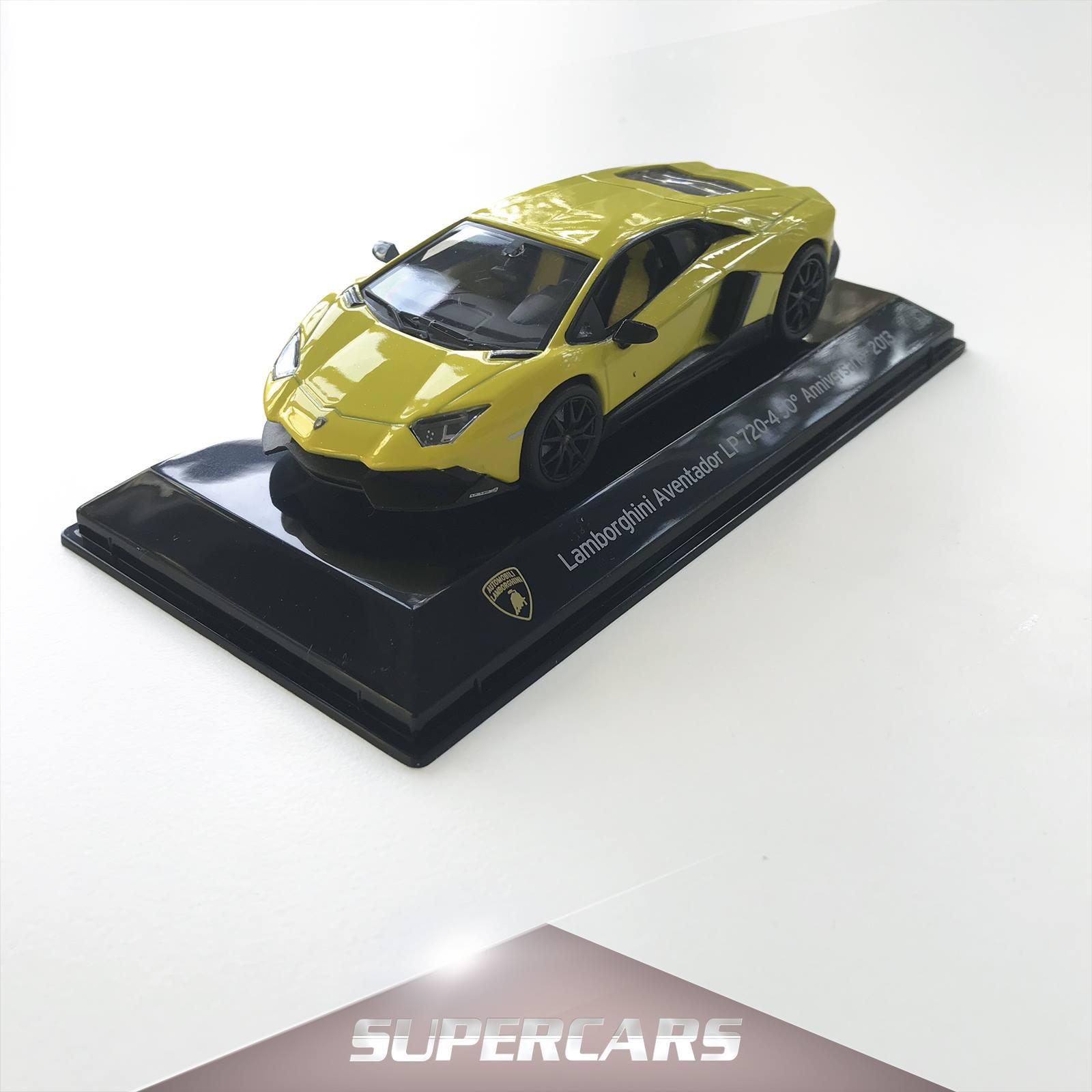 Supercars 1 43 Salvat En Mexico Actualizada Colecciones Cheveres