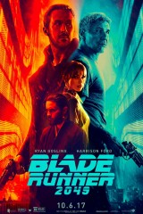 Blade Runner 2049 (2017) - Legendado