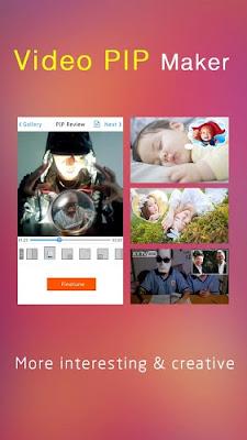 VivaVideo Pro: HD Video Editor - 7