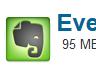 Evernote Free Download Offline Installer 2017
