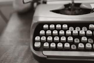 free sample business letter format to proper decline freelancer