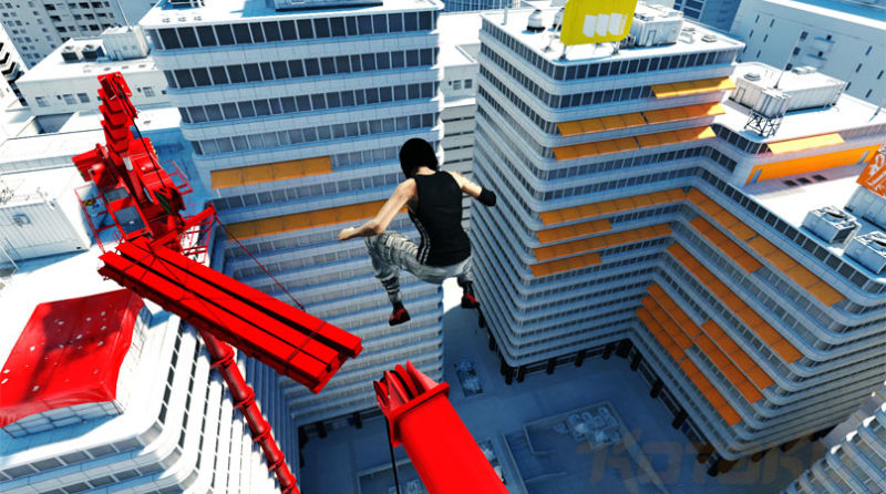 Download Mirrors Of Edge