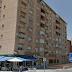 Mujer se lanza con su hijo en brazos desde un sexto piso en España