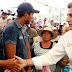 Puebla es apta para más inversiones: Tony Gali
