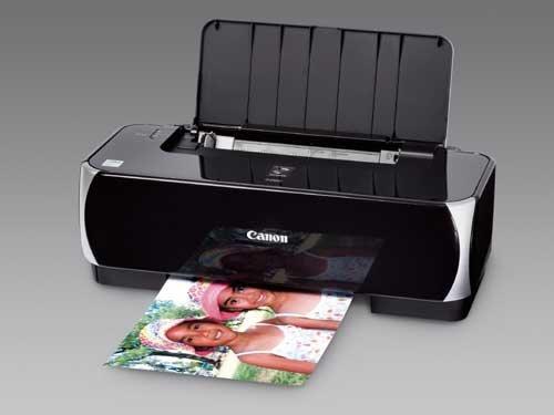 Canon pixma ip1800 series drivers software canon printer drivers.