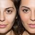 7 segredos para uma maquiagem natural (e impecável!)