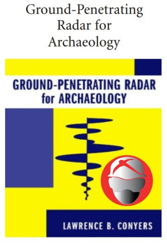 Ground Penetrating Radar for Archaeology