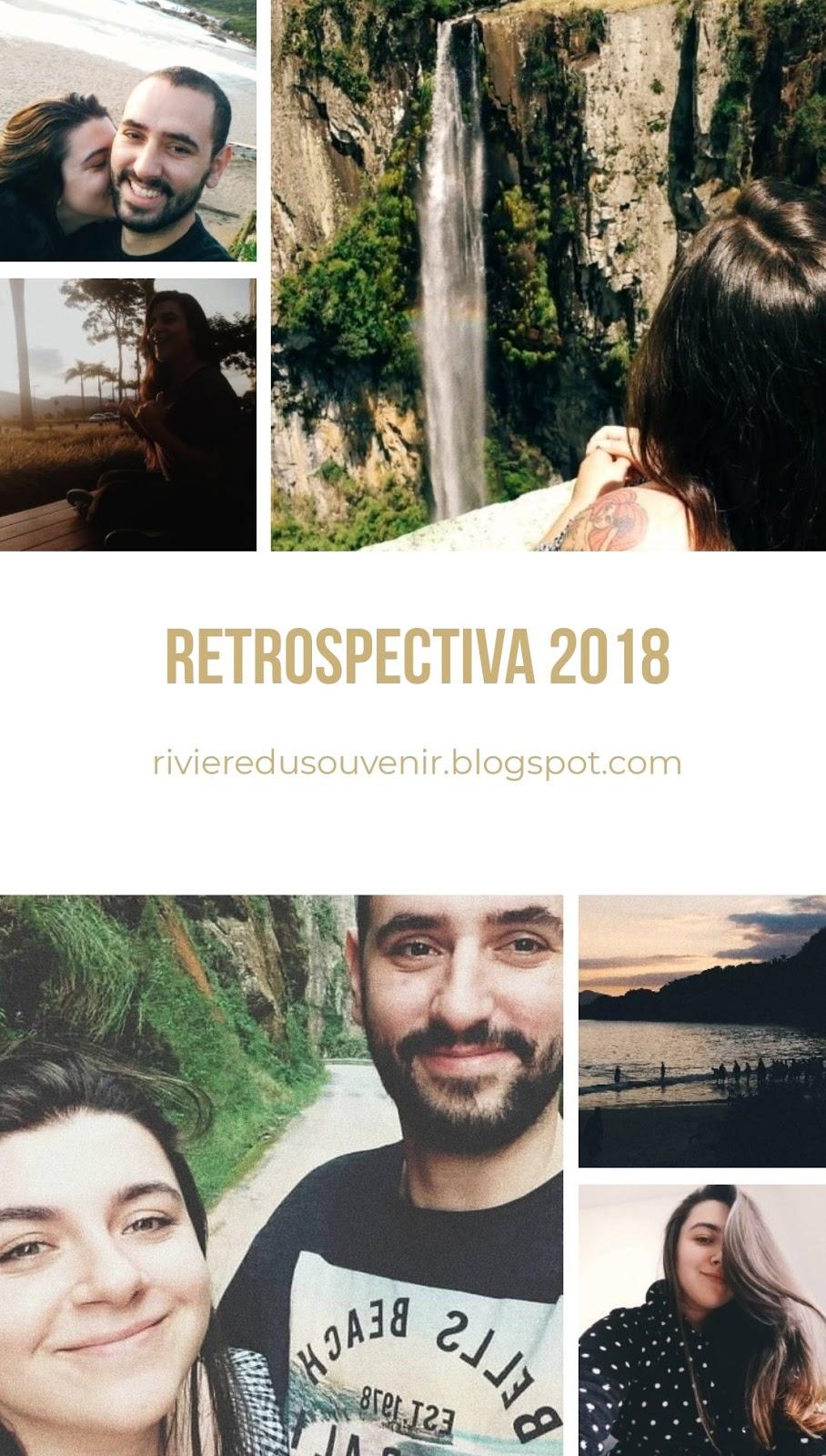 Compilado de imagens das viagens por Santa Catarina