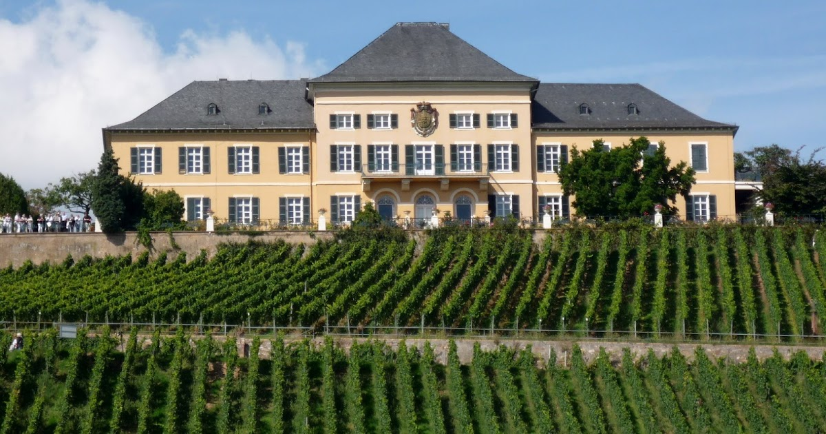Beste Spielothek in Johannisberg im Rheingau finden