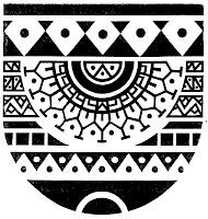 Tatuaggitop Disegni Ed Immagini Per Tatuaggi