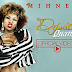 New Music Video: Mihney- 'Depuis Quand'
