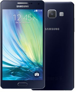 Firmware Samsung Galaxy A5 SM-A500F