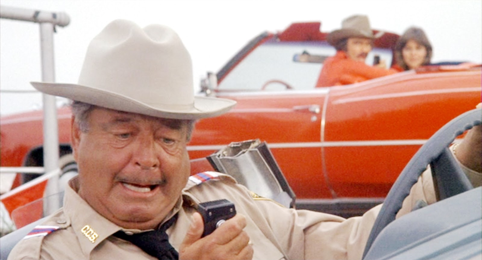 Moustache Wallpaper Hd Jackie Gleason Smokey And The Bandit Quotes Quotesgram
