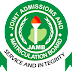 JAMB HOLDS MOCK UTME EXAMS TOMORROW