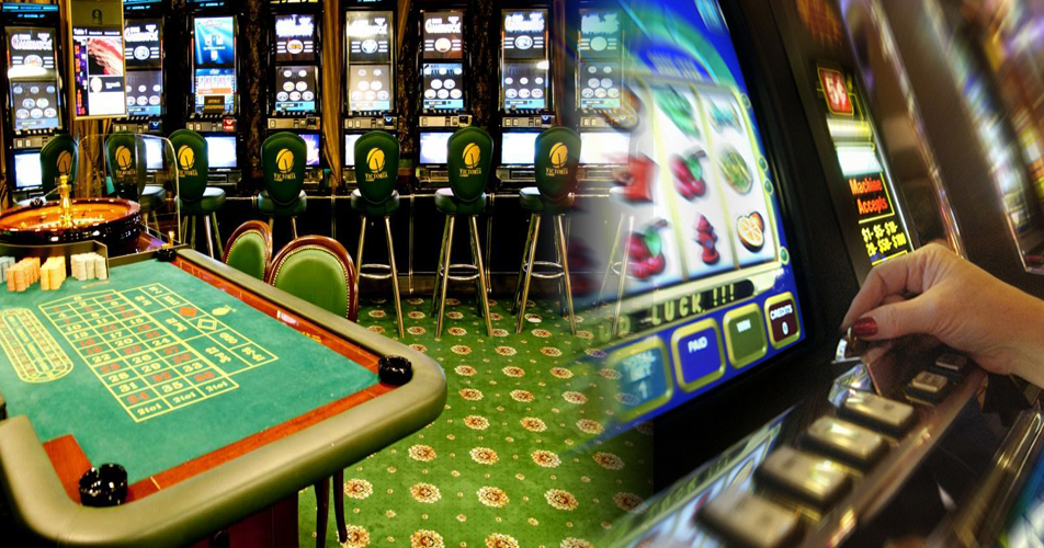 фото Открыть казино онлайн стоит сколько
