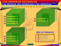 http://www3.gobiernodecanarias.org/medusa/eltanquematematico/pizarradigital/NumDec5/actividades_p.html