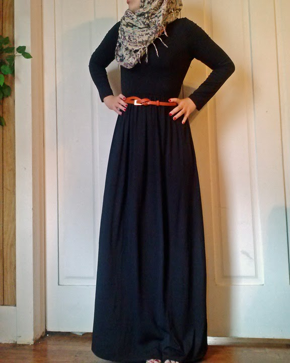 Begum To The Rescue Kabayare Milk Silk Maxi Dress Review