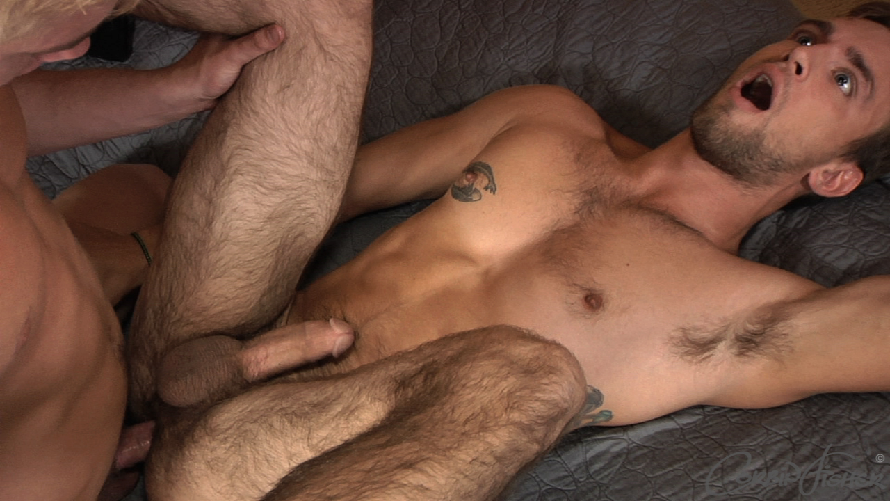 Slow penetration anal sex videos