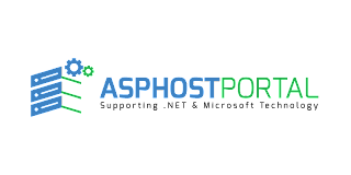 Best Free WordPress 4.2.1 Hosting
