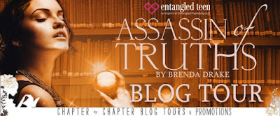 http://www.chapter-by-chapter.com/tour-schedule-assassin-of-truths-by-brenda-drake/