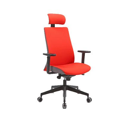 başlıklı, burosit, bürosit, makam koltuğu, müdür koltuğu, ofis koltuğu, ori, yönetici koltuğu, başlıklı koltuk