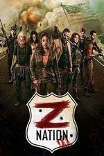 Z Nation S04E11 Return to Mercy Labs Online Putlocker