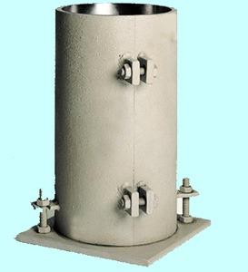 concrete compression test, cylinder test