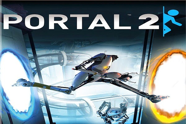 Portal Pc Spiel