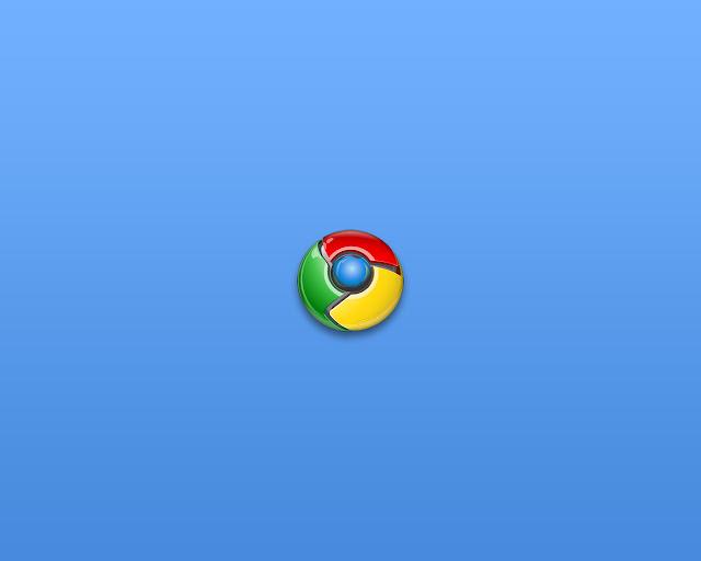 Google Chrome Logo HD Wallpapers ~ Full HD Wallpapers