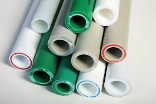 Molded Plastics Market, Molded Plastics Market Research, GCC Molded Plastics Market, Molded Plastics Market Industry