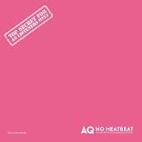 INSHOW-HA  - AQ NO HEATBEAT SOUNDTRACK ROUGHMIXES & DEMOS