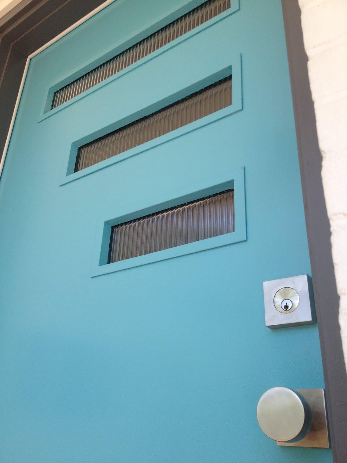Mid Century Modern Walnut Bedroom Set By Kroehler For Sale: Mad For Mid-Century: Our Mid-Century Modern Door