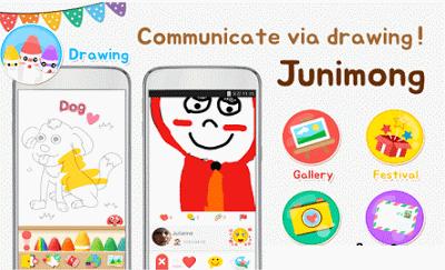 اروع و, افضل تطبيقات, اندرويد ,المجانية لتعلم الرسم والتلوين, للصغار والكبار