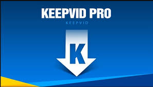 شرح كامل لبرنامج كييب فيد KeepVid