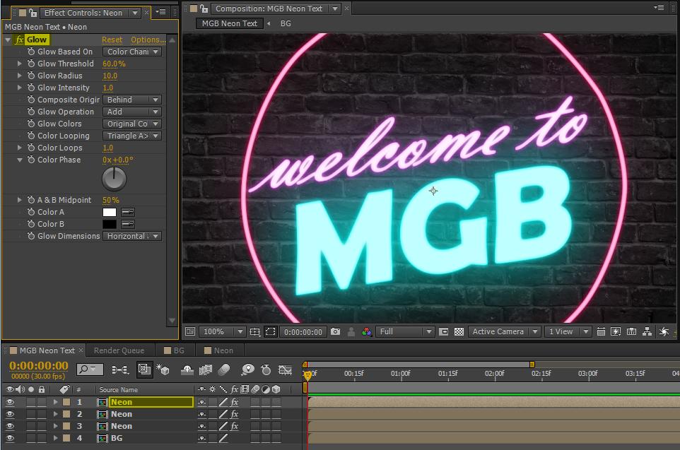 MGB_NeonText-41