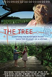 Watch The Tree Online Free 2017 Putlocker