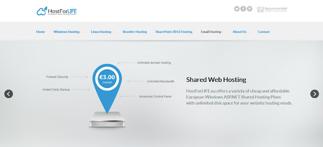 http://hostforlifeasp.net/European-nopCommerce-Hosting