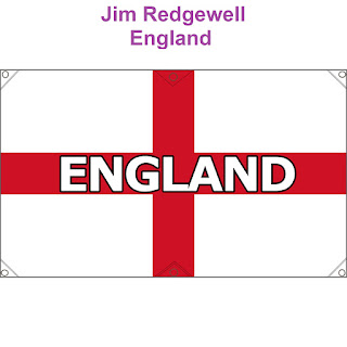 https://soundcloud.com/jim-redgewell/england-1