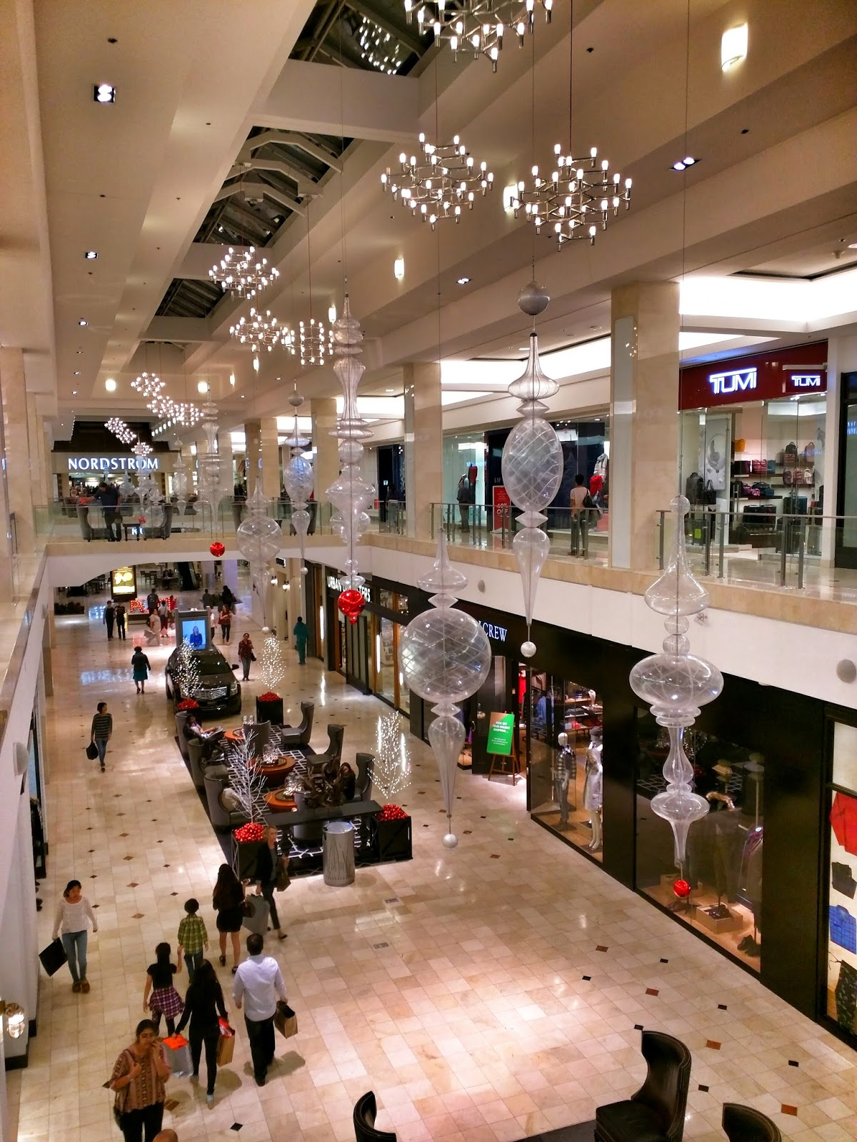 dd1b00d34e83f Westfield Montgomery online gift finder helps Bethesda shop for the  hard-to-shop-for