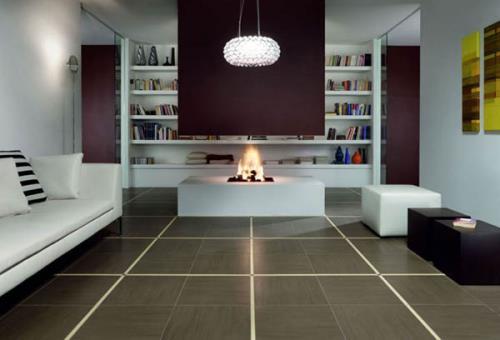 450 Gambar Rumah Minimalis Lantai Granit Gratis Terbaik