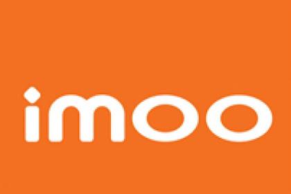 Lowongan Kerja PT. Global Imoo Telekomunikasi Pekanbaru Desember 2018