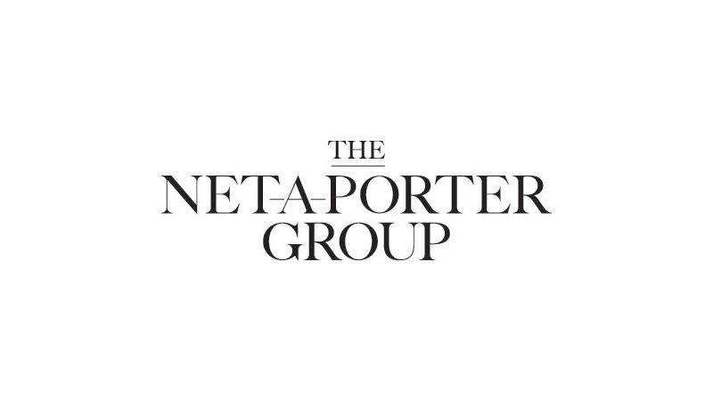 b91bfe788b28f THE NET-A-PORTER GROUP has announced the appointment of Suzanne Scott as  acting associate beauty editor across NET-A-PORTER.COM