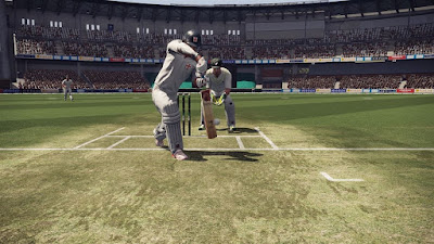 EA Sports Cricket 2016 Game Setup Download