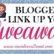 Bloggers Linky List