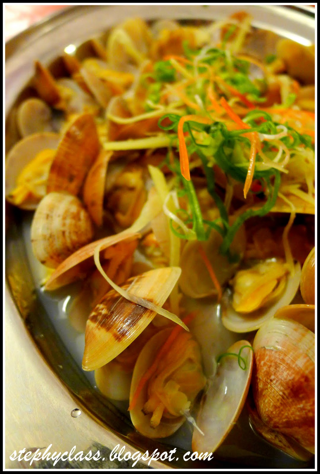 Seafood Restaurants Tri Cities Wa