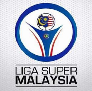 jadual, Keputusan Dan Kedudukan Terkini 2017 Liga Super